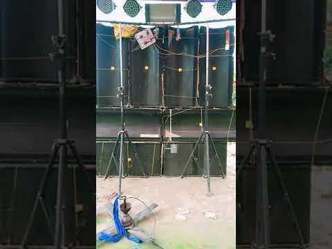 Video dan mp3 Dj Gulshan In The Mix - TelenewsBD Com