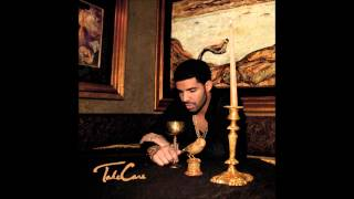 Drake - Marvins Room - buried alive
