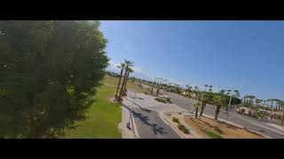 Free Flying with DJI FPV