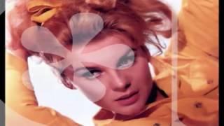 Ann Margret  » 🚬 « Slowly