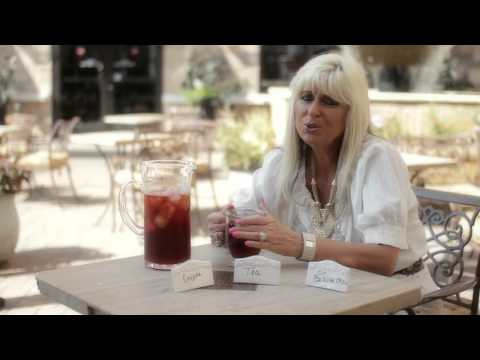 Coffee or Tea HD- Lisa Gail Allred THE OFFICIAL MUSIC VIDEO