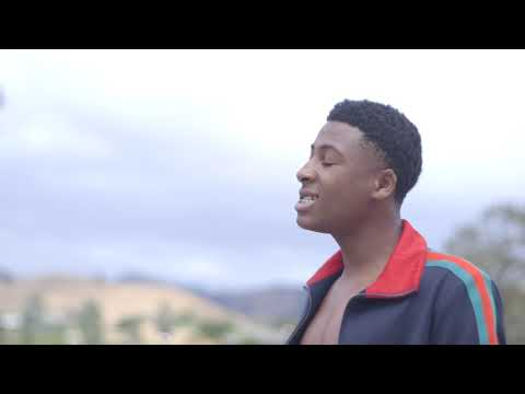 YoungBoy NBA – Ride