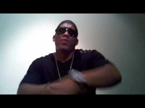 "Banez  ""In da club""  freestyle Mixtape vol1"