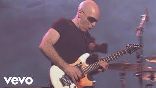 Joe Satriani - Ice 9 (from Satriani LIVE!)
