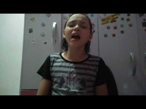 SINCERIDADE - ALISSON E NEIDE ( PLAYBACK LEGENDADO)