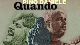 Che Male C'e' (Take Pre-Produzione) - Pino Daniele