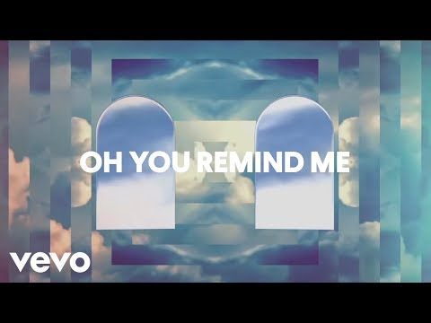 Gryffin You Remind Me Feat Stanaj