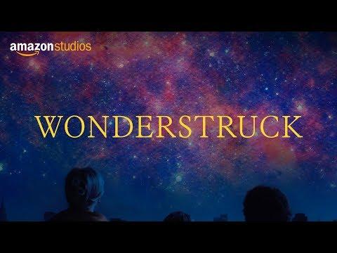 Movie Trailer: Wonderstruck (0)