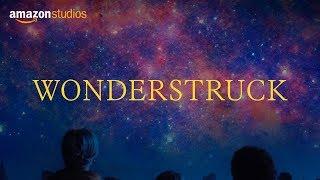 Trailer of Wonderstruck (2017)