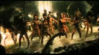 Mehbooba Mehbooba Full Song  Ram Gopal Verma Ki Aag