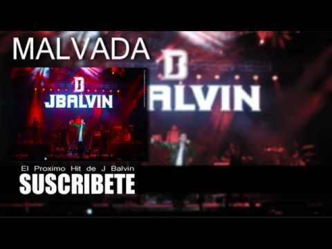 Nicky jam travesuras audio oficial con letra reggaeton nuevo 2014 - 2 2