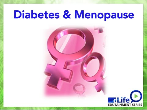 Arbat Ernährung für Schwangerschaftsdiabetes