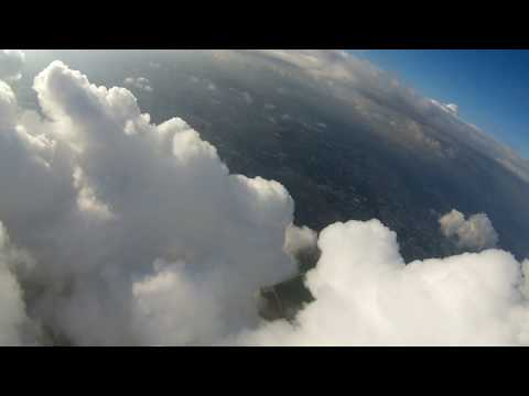 zohd-dart-xl-extreme-1000mm-fpv-flight-above-the-clouds-full-hd
