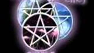 marianne faithfull,wicca the witches song
