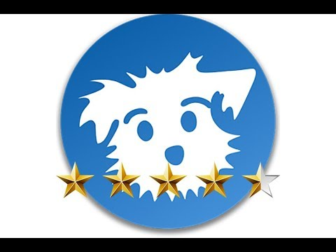 App Review - Down Dog (Yoga Buddhi) (Review By Masters Of Muscle)