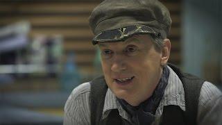 Extra 900 - Frank Skinner sur ses histoires favorites de Doctor Who