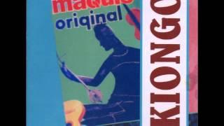 Orchestre Maquis Original   Wakati Nilikuwa Mdogo