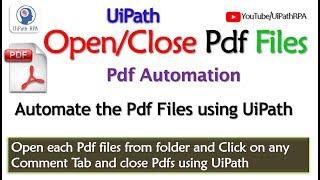 uipath tutorials - मुफ्त ऑनलाइन वीडियो