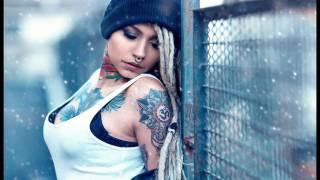 Daniela Andrade - Billie Jean (Lutzu Istrate Remix) Extended