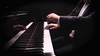 El Choclo (Tango)   Eduardo Rojas   Piano On Fire