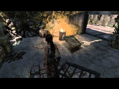 tomb raider for pc japanese language pack