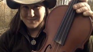 Episode 17: Teach Yourself Fiddle