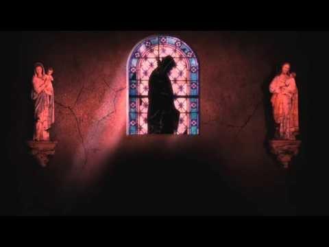 Bande annonce La bonne parole du curé Meslier