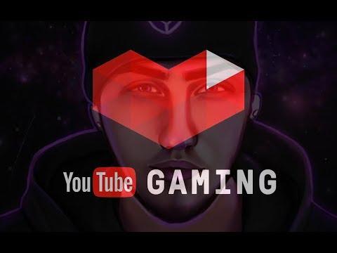 HellYeahPlay смотрит YouTube Gaming и Twitch (03.08.2018)