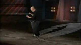Video George Carlin on soft language MP3, 3GP, MP4, WEBM, AVI, FLV September 2019