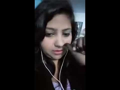 Imo video conference call   Video sexy girl