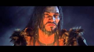 VideoImage1 Total War: ATTILA