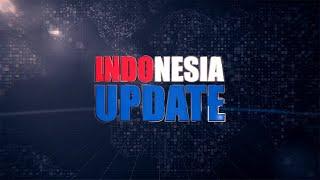 INDONESIA UPDATE - JUMAT 9 APRIL 2021