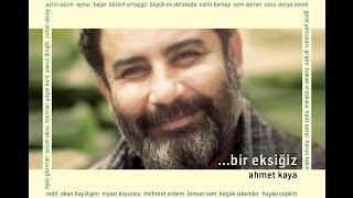 Korkarım (Leman Sam/Ahmet Kaya)