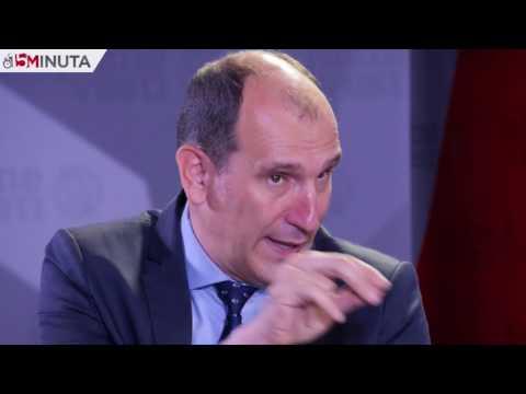 """""""Vučić treba da pita Vladu Srbije kada ćemo ući u Evropsku uniju, a ne evropske zvaničnike"""""""