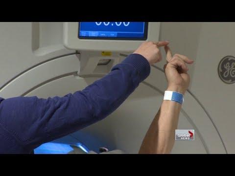 Schulungsprogramm für Patienten mit Hypertonie