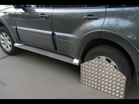 Антиэвакуатор. Как избежать эвакуации автомобиля?