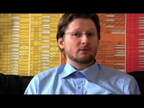 A prosztatagyulladás kezelése öt nap alatt