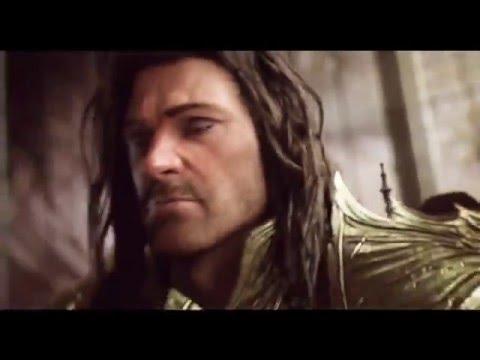 Бука герои меча и магии 5 золотое издание торрент