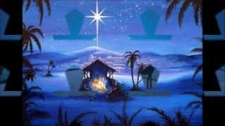 Beautiful Star of Bethlehem   The Judds