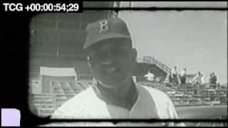 DON NEWCOMBE ROUGH CUT 2