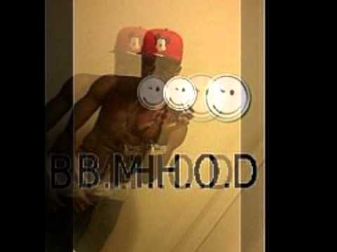 Faded freestyle Yung Snow (NEW 2012)