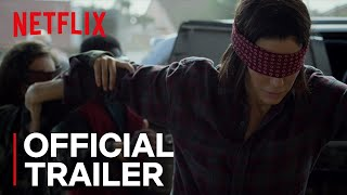 VIDEO: BIRD BOX – Off. Trailer