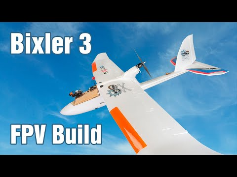 bixler-3-inav--arduplane-build--cradylab