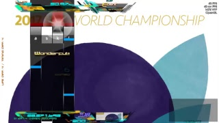stepmania skins - Free video search site - Findclip Net