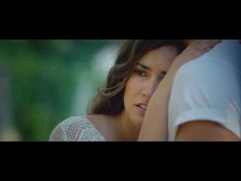 Brett Kissel Ft Carolyn Dawn Johnson I Didnt Fall In Love With Your Hair Official Video
