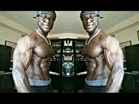 Le traitement de la douleur du muscle jumeau par les moyens nationaux