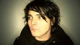 NME Video: My Chemical Romance interview (Part 2)