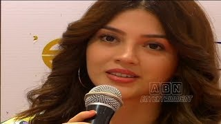 Mehreen Pirzada Launches Easy Buy 13th Store In Secunderabad | Celebrity Updates | ABN Entertainment