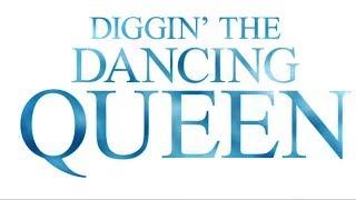 Mamma Mia! Here We Go Again   Dancing Queen (Lyric Video)