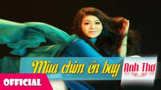 Hợp âm Mùa Chim Én Bay Hoàng Hiệp & Diệp Minh Tuyền